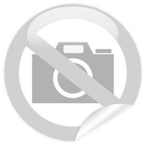 Correia Sincronizada 10 T5 - 330 - PU/Fibra de Vidro